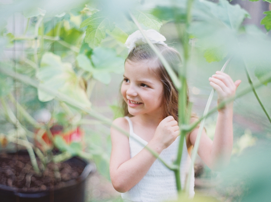 EB Photography + Artistry fine art film alabama lifestyle family in home session_1787