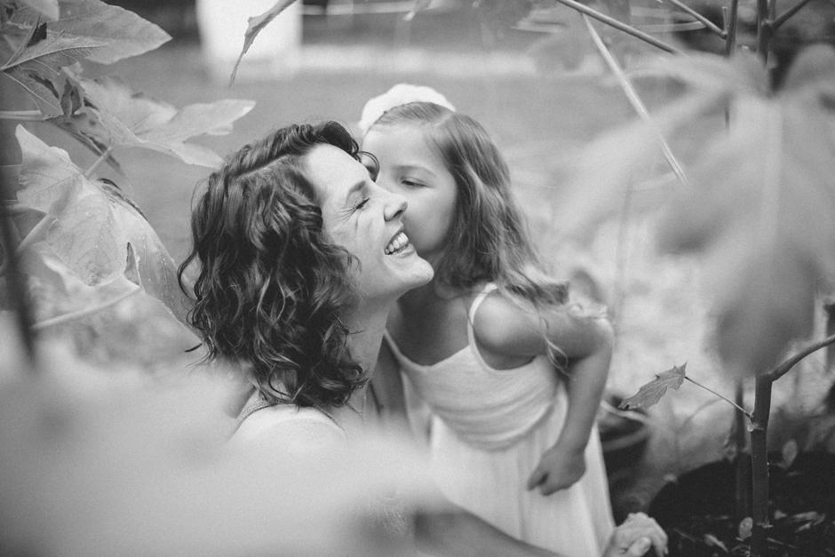EB Photography + Artistry fine art film alabama lifestyle family in home session_1788