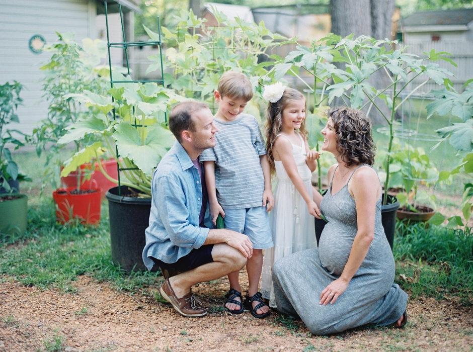 EB Photography + Artistry fine art film alabama lifestyle family in home session_1792