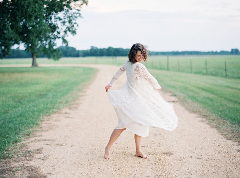 EB Photography + Artistry fine art film alabama lifestyle family in home session_1803