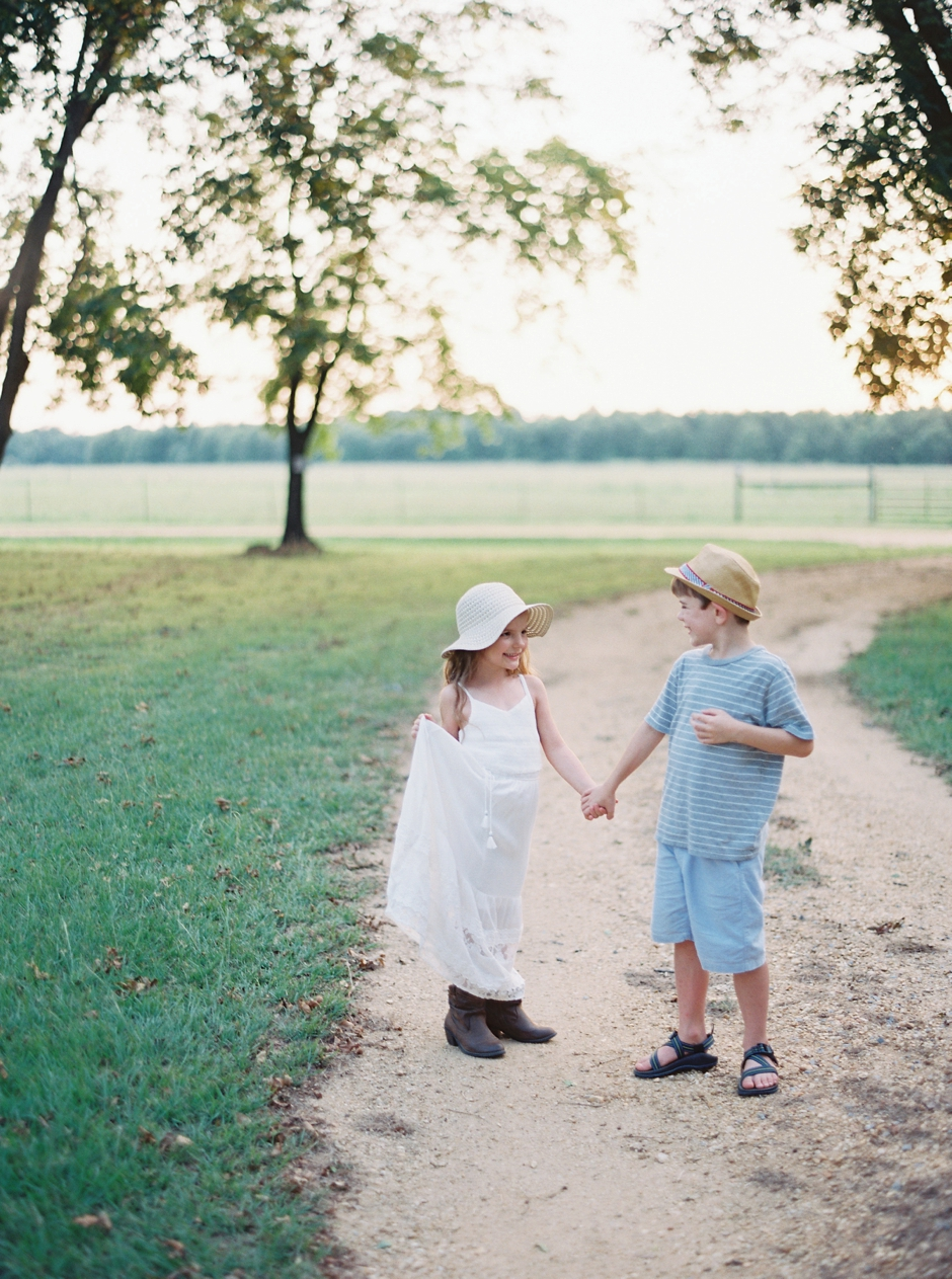 EB Photography + Artistry fine art film alabama lifestyle family in home session_1807