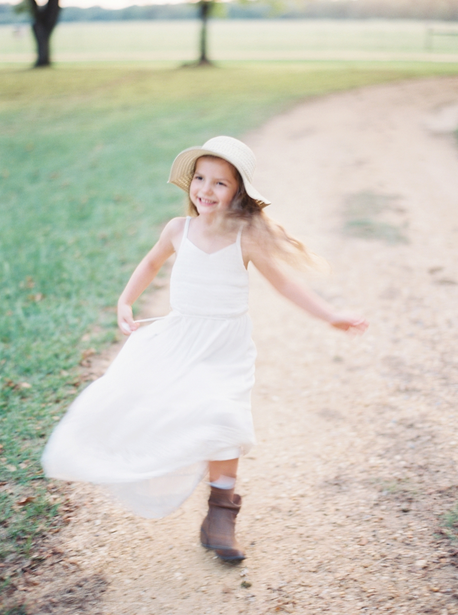 EB Photography + Artistry fine art film alabama lifestyle family in home session_1808