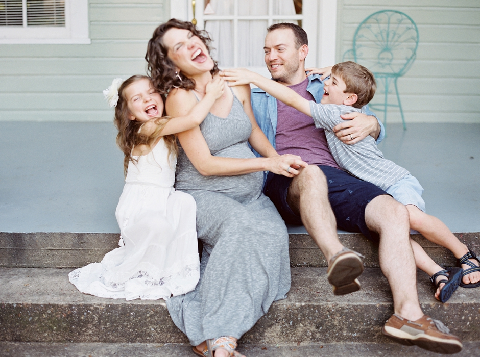 EB Photography + Artistry fine art film alabama lifestyle family in home session_1813