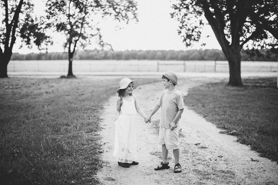 EB Photography + Artistry fine art film alabama lifestyle family in home session_1814