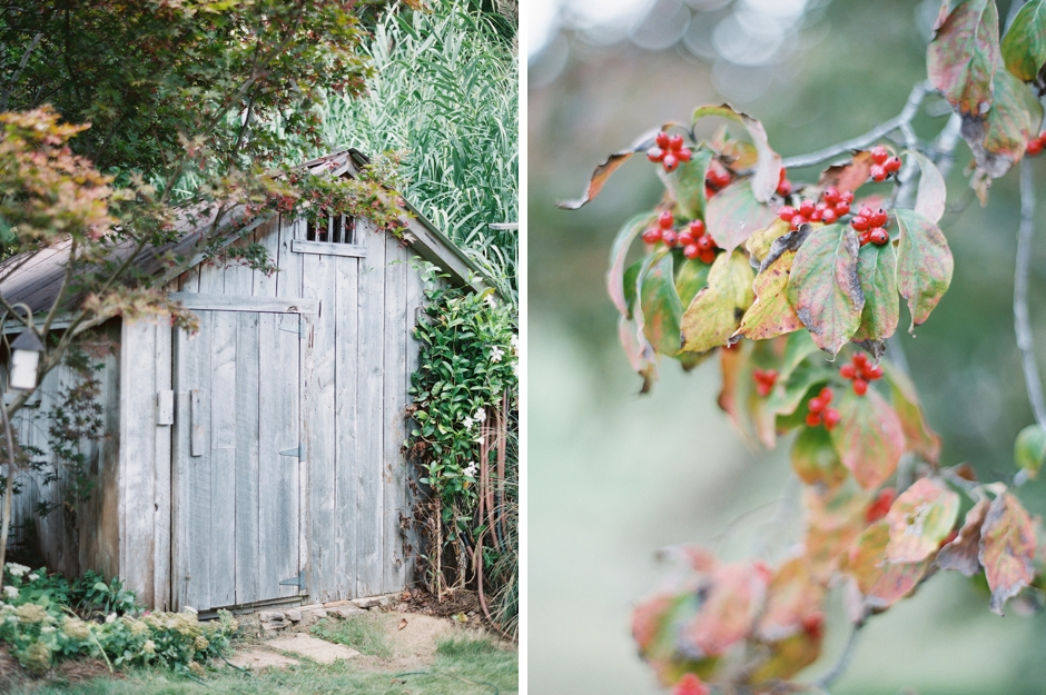 eb-photography-artistry-fine-art-film-leipers-fork-franklin-nashville-fall-garden-wedding_1924